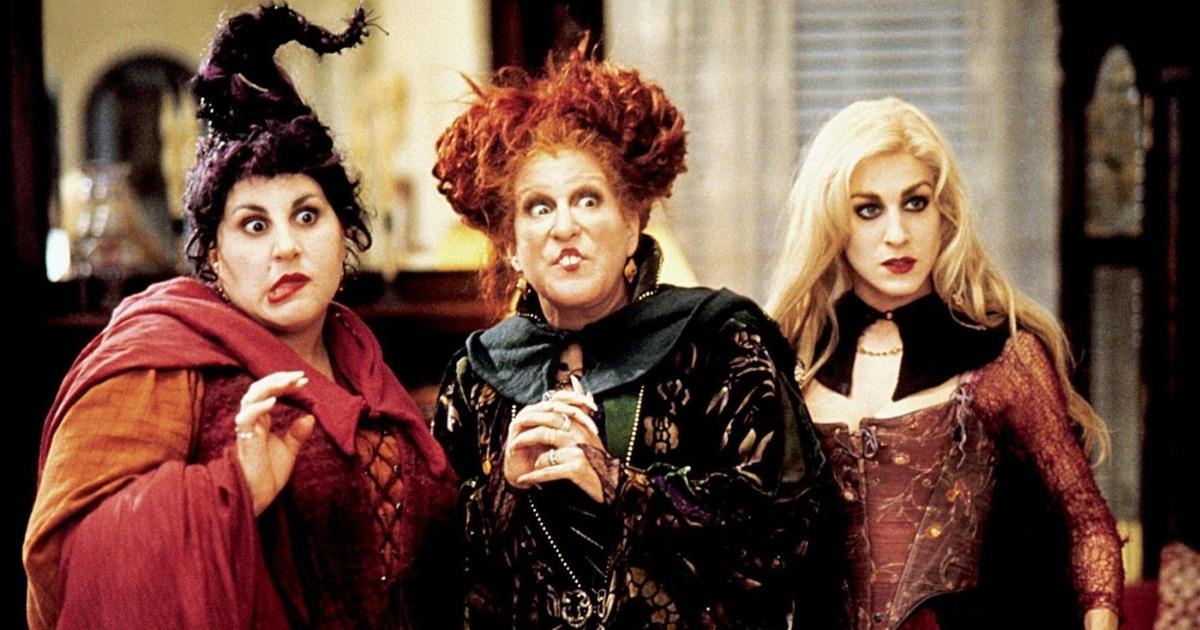 Favorite-Halloween-Movies-(1)