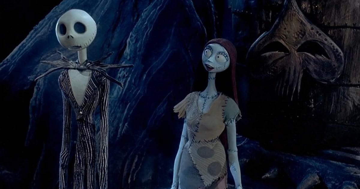 Favorite-Halloween-Movies