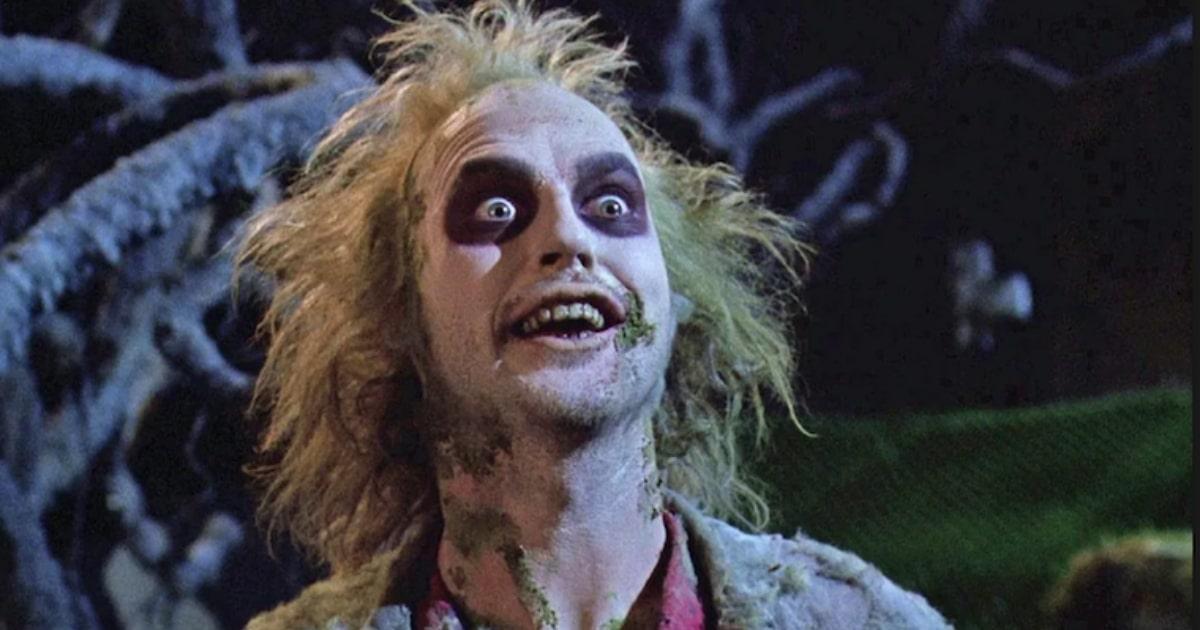 Halloween-Comedy-Movies