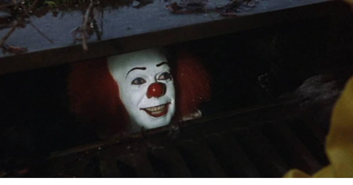 Halloween-Horror-Movies-(1)