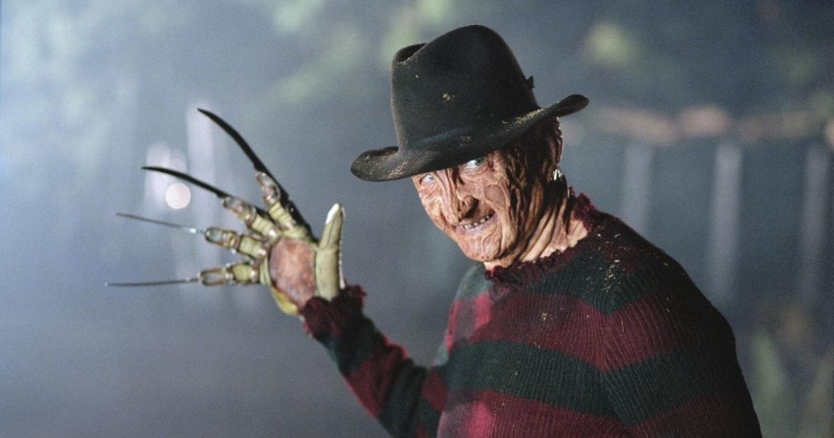 Halloween-Horror-Movies