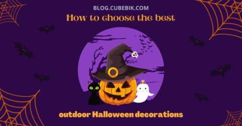 Outdoor-Halloween-Decorations-New