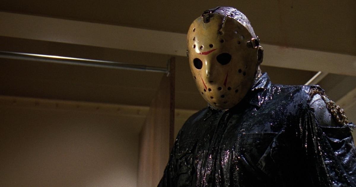 Top-Halloween-Movies